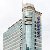 上海斯波特大酒店