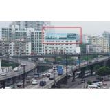 户外广告-广州内环线永福盛大国际汽配...
