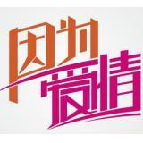 上海星尚频道-《因为爱情》
