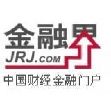 金融界文章内页文字链