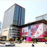 北京世鳌(悠唐商务中心)