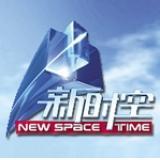 宁夏公共频道-《新时空》