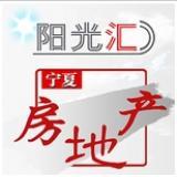 宁夏公共频道-《阳光汇》