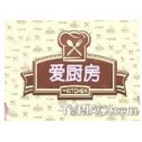 湖南娱乐频道-《爱厨房》