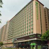 喜格商务酒店