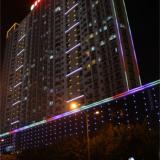 蓬客精品酒店