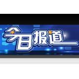 山东公共频道-今日报道