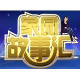 东莞电视公共频道-《家园故事汇》