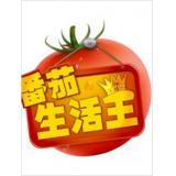 大连少儿频道-《番茄生活王》