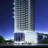 重庆伊卓国际酒店