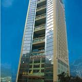 长沙财信国际商务酒店