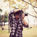 摄影师-刘潇潇