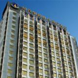 武汉纽宾凯新时代国际酒店