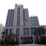 武汉纽宾凯光谷国际酒店