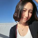礼仪-陈佩娜