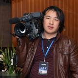 摄像师-阿杰