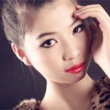 化妆师-微微