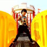 摄像师-张晓峰