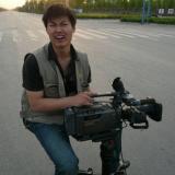 摄像师-史隆隆