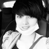 化妆师-妍妍