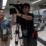 摄像师-宋先生