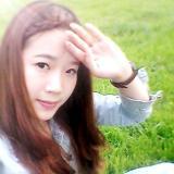 礼仪小姐-刘苏