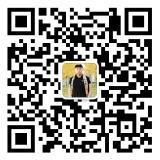 老徐时评(360自媒体影响力排名16...