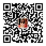 苏芩(360自媒体)