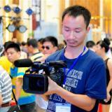 摄像师-唐坤华