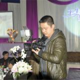 摄像师-小刘
