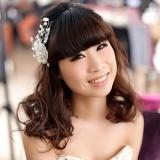 化妆师-杨琳