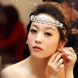 化妆师-晓静