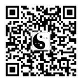 财经八卦阵(360自媒体影响力排名5...