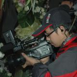 摄像师-罗东来