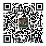 虎嗅网(360自媒体排名第20)