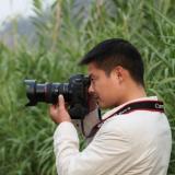 摄影师-王业军