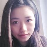 礼仪-李狄昱