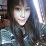 模特-惠子