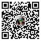 手游资讯平台