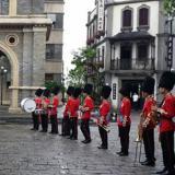 皇家军乐队