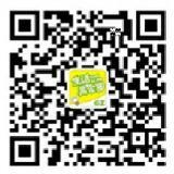 广州生活美食圈