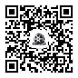 杭州电影观察团