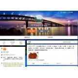 玩乐吃喝游杭州