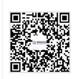 青岛财经网 官方微信