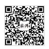 澎湃新闻  官方微信