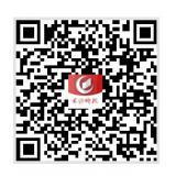 长沙晚报  官方微信