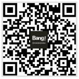 上海bang