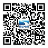 湖北华视移动电视