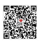 上海第一播报
