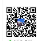 上海小资生活